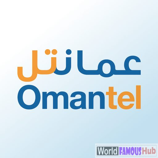 Oman Tel Useful Codes for Recharging and Voice call Packages