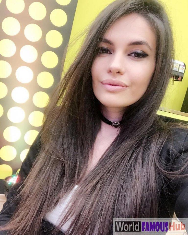 Adelajda Xhamani