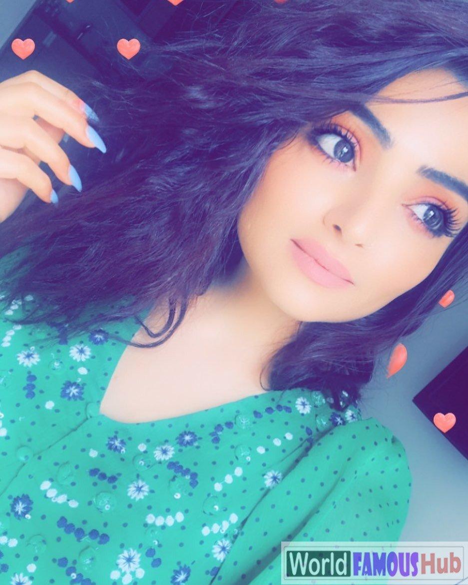 Alia Ansari (Pashto Singer) Biography, Wiki, Age