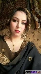 Khalida Yasmeen