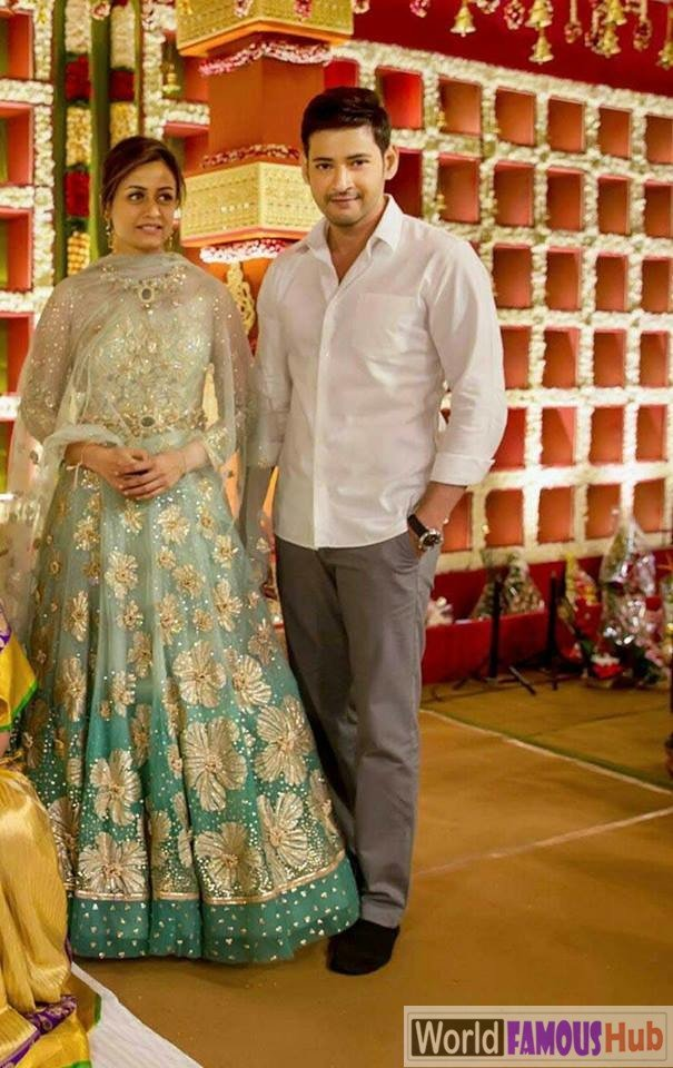 10 Bollywood Actress Who Quit their Career After Marriage