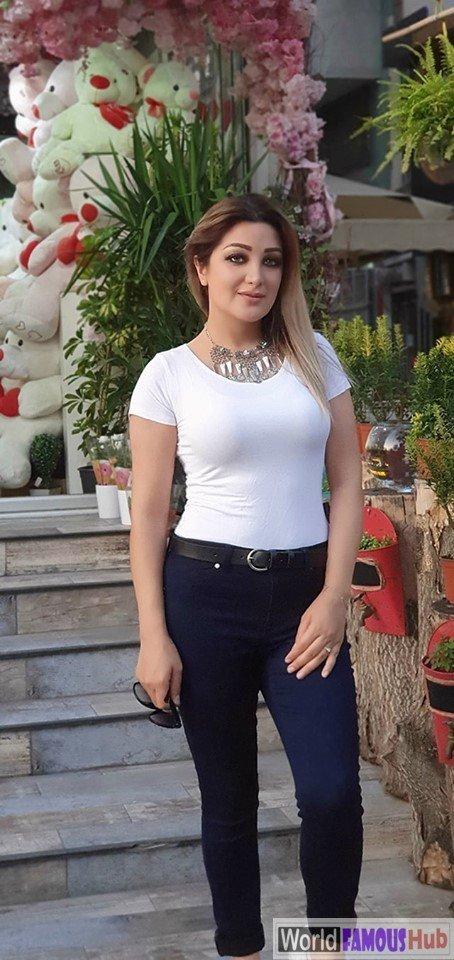 Ghazal Enayat