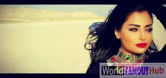 Maste Mangai Song Lyrics Ramsha Shifa
