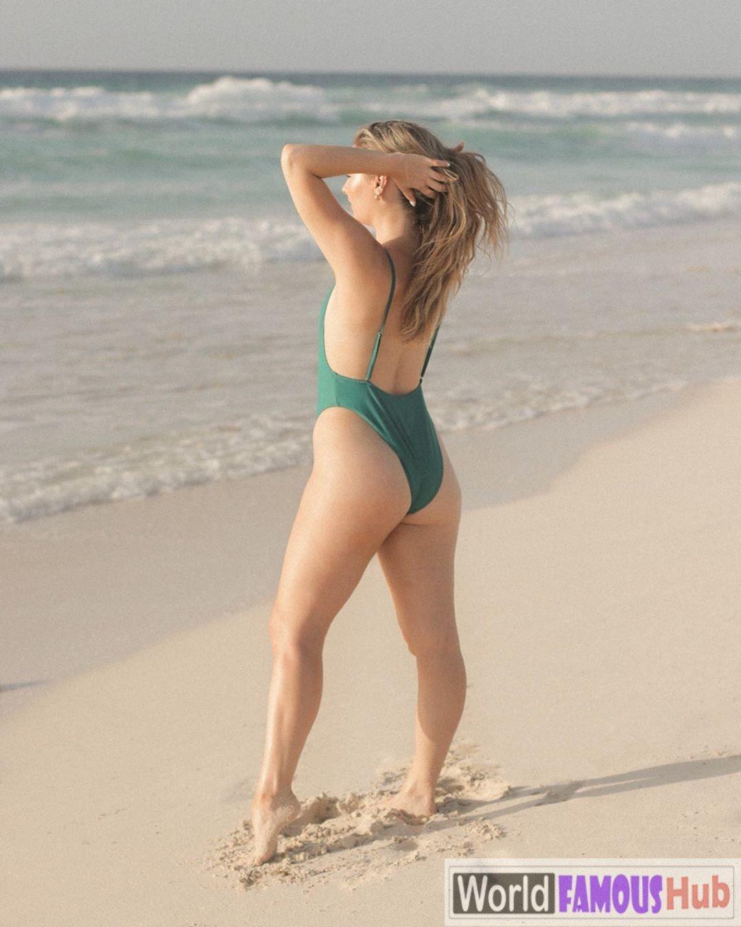 Mikayla Greenwood