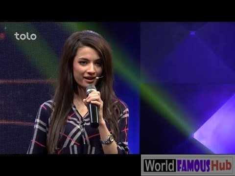 Waraki Yama Pashto Song Lyrics