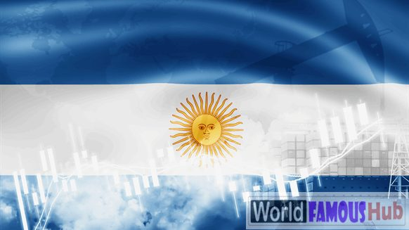 What is Argentina Famous For?