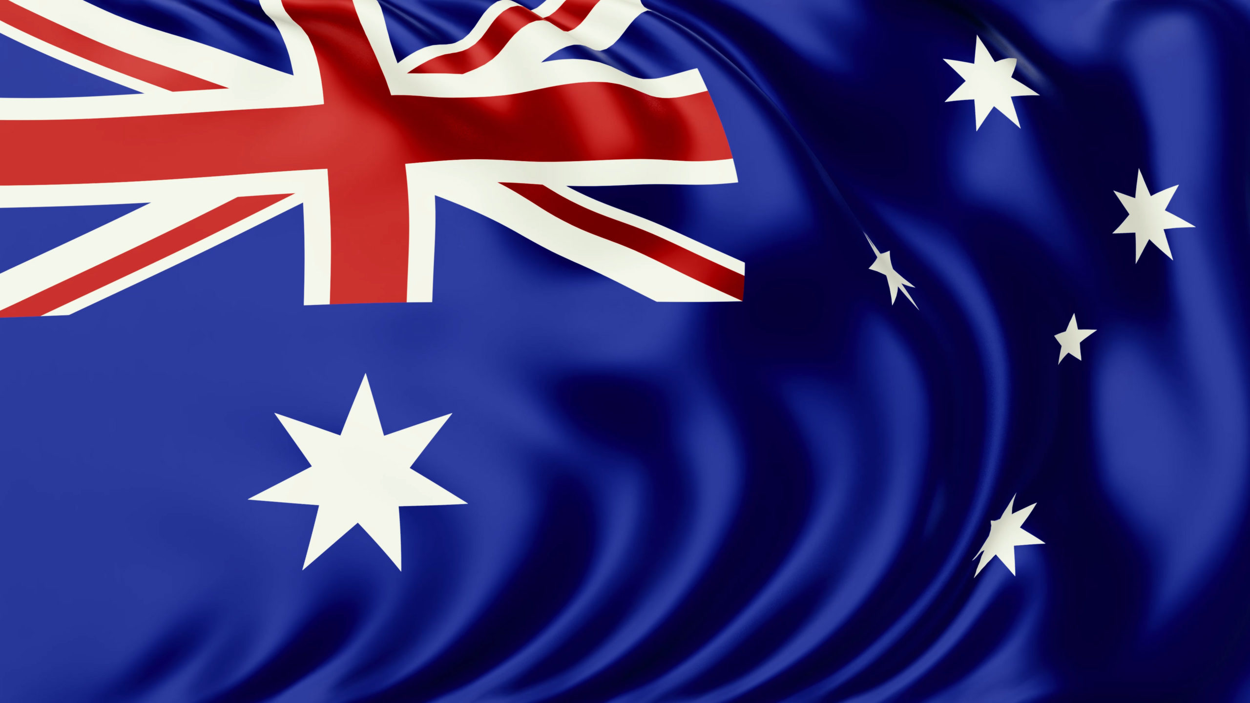 What is Australia Famous For?