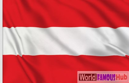 What is Austria Famous For?