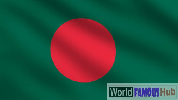 What is Bangladesh Famous For