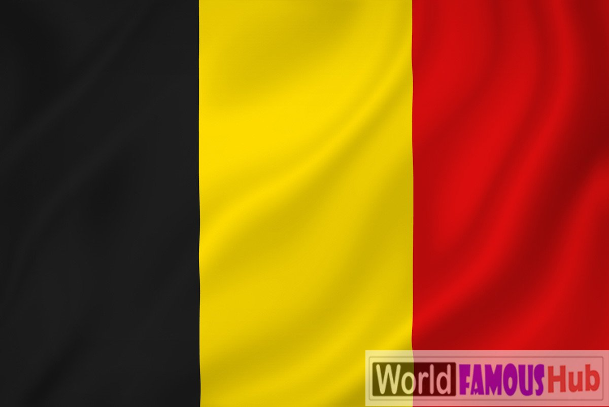 What is Belgium Famous For?