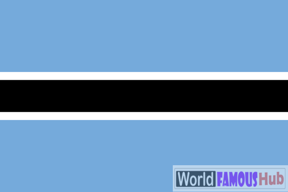 What is Botswana Famous For?