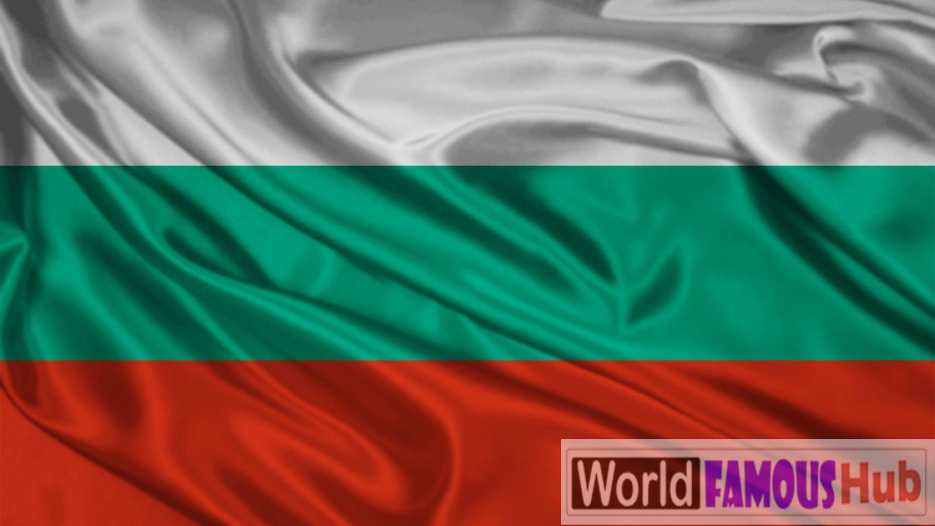 What is Bulgaria Famous For