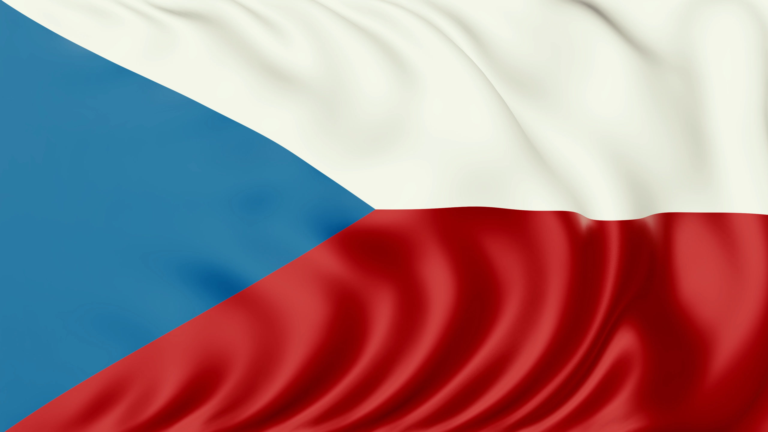 What is Czech Republic Famous For?