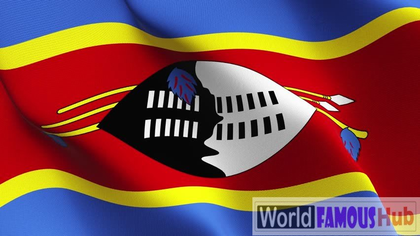 What is Eswatini (Swaziland) Famous For?