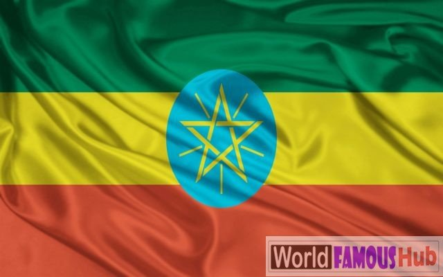 What is Ethiopia Famous For?