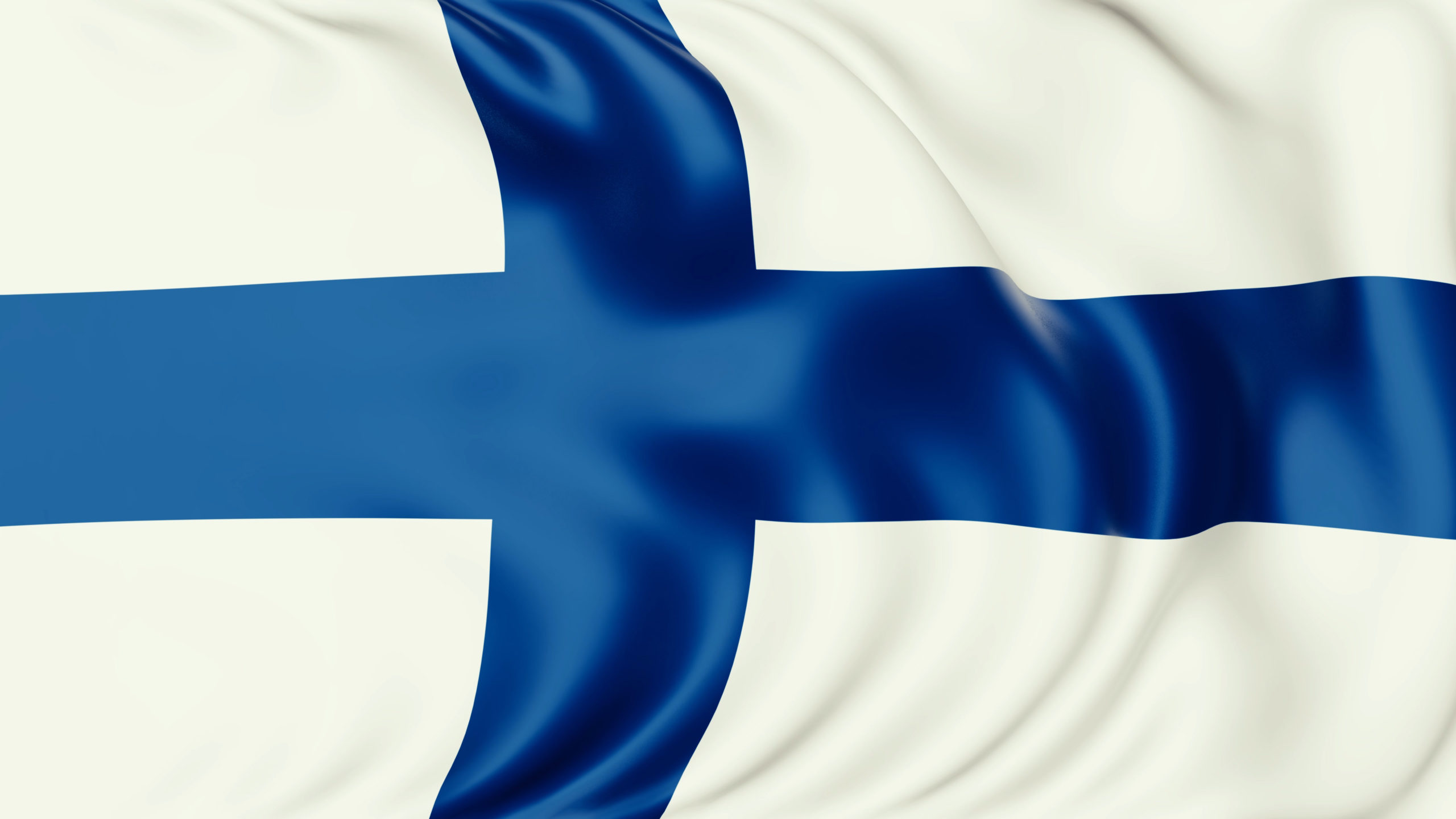 What is Finland Famous For?