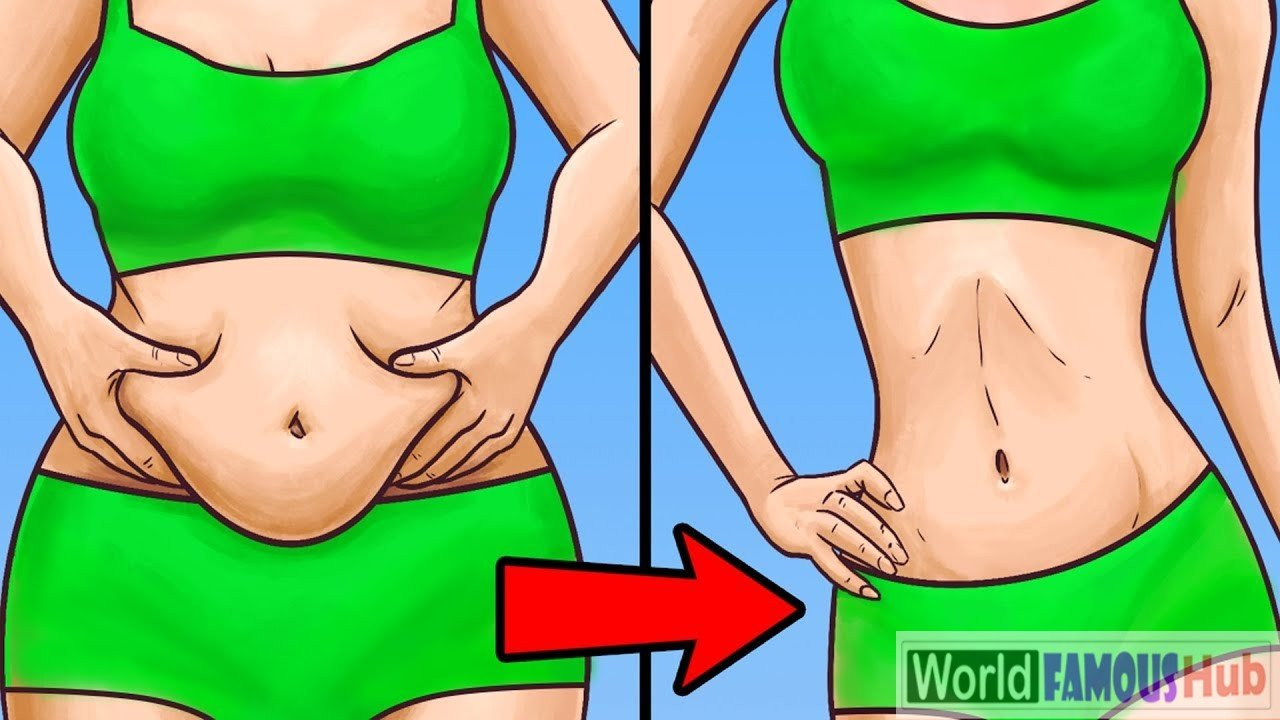 Benefits Of Ginger in Diet To Reduce Body Weight | Loose Weight Fastly