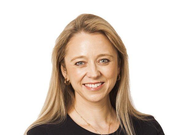 Caroline Carr Bio, Wiki, Age, Net worth