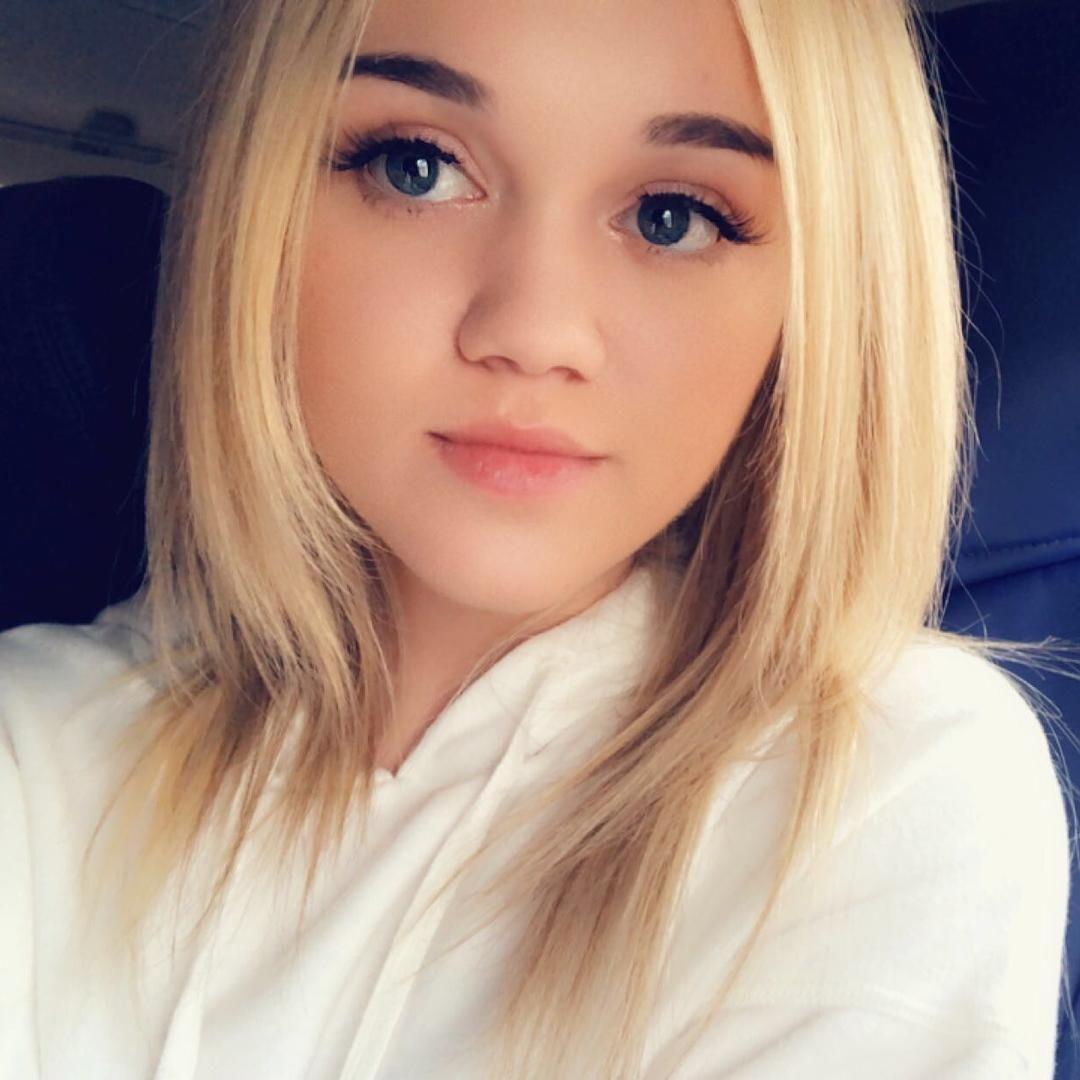 Jaycie Nicole Memmott Bio, Age, Wiki, Salary, Boyfriend