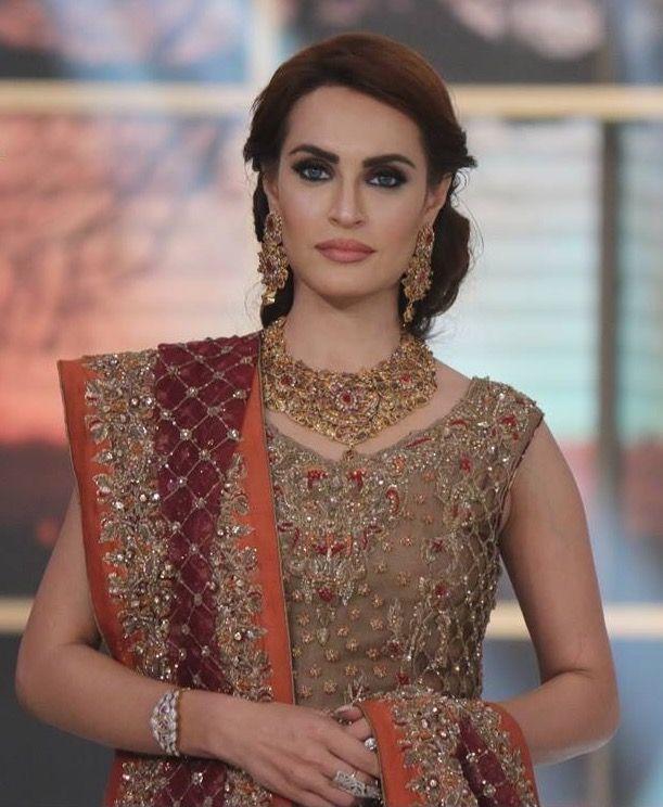 Nadia Hussain Bio, Age, kids, Husband, Drama List, Salary