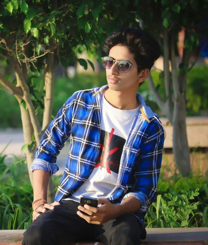 Ritik Yadav Biography, Age, Wiki, Status, Facts & TikTok