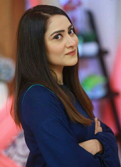 Sana Askari Bio, Age, Family, Husband, Dramas & Facts