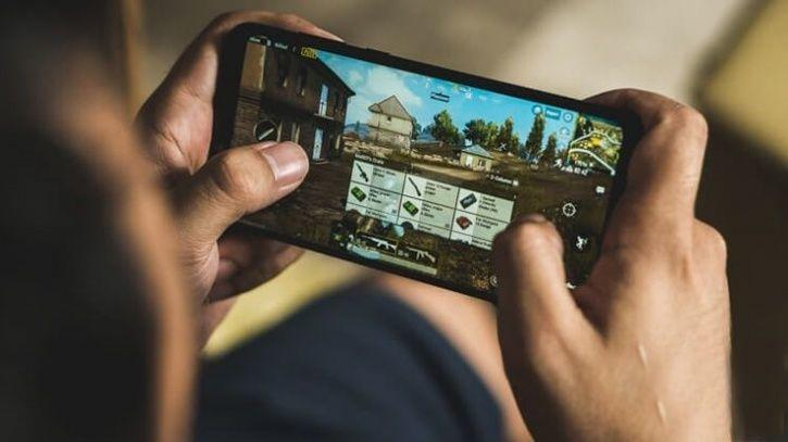 Top 5 Trending Android Games In India