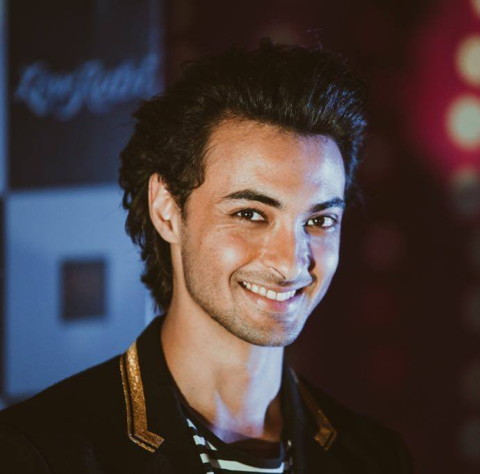 Aayush Sharma – Age, Education, Family, Wife, Career, Net worth, Facts & More