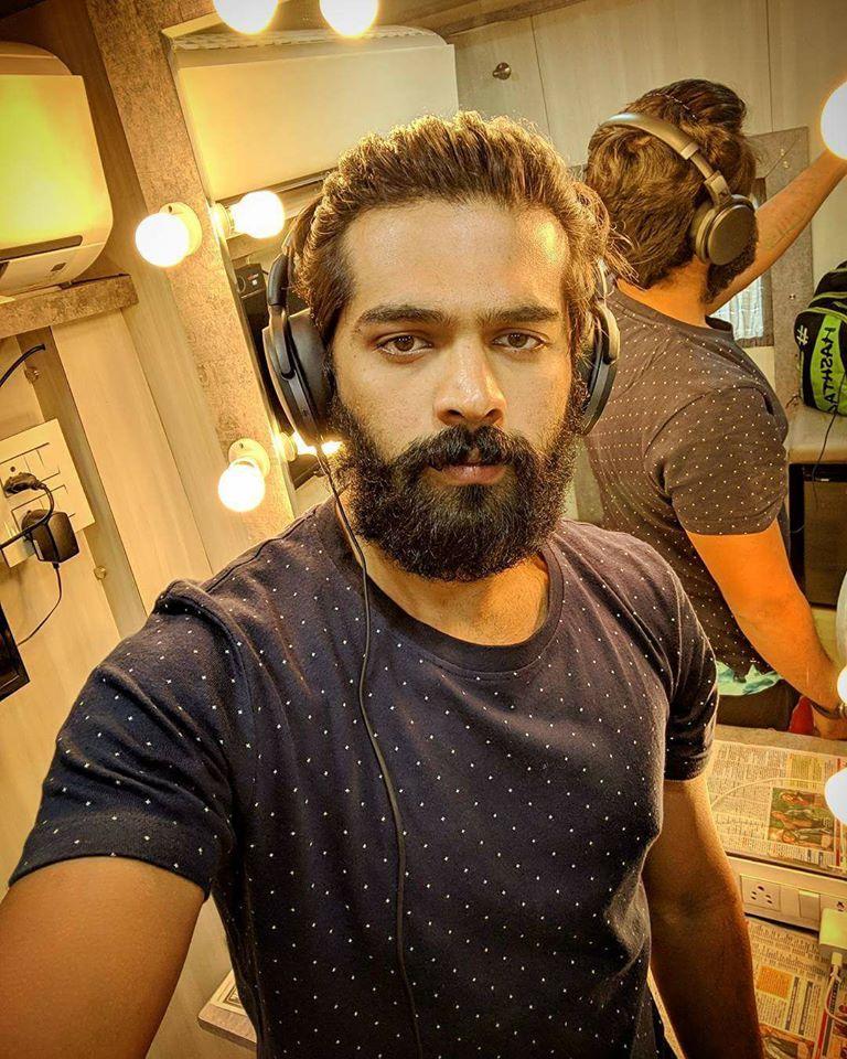 Adith Arun