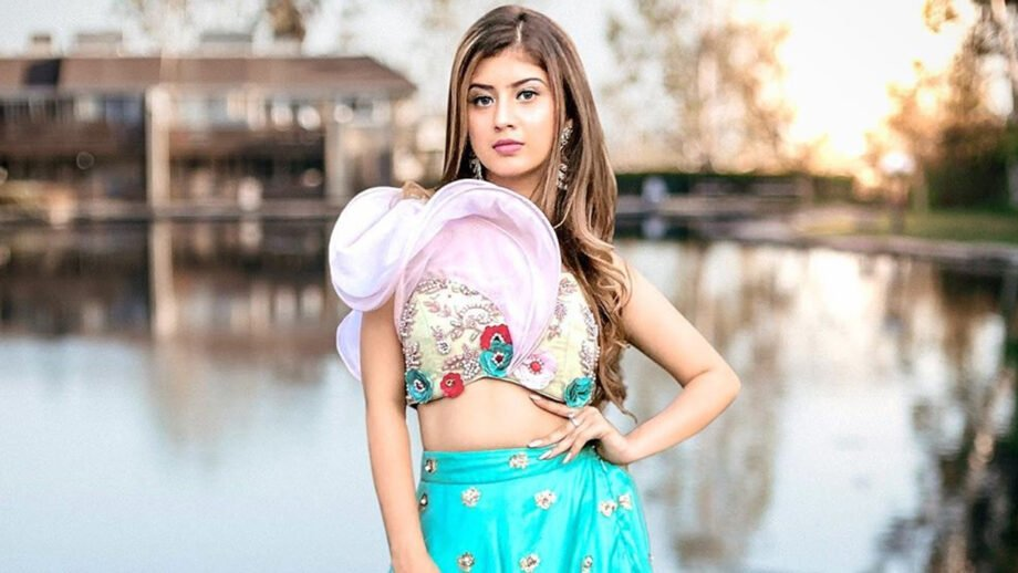 Arishfa Khan: Biography, Education, Career, Sister, Net Worth, Age, Facts