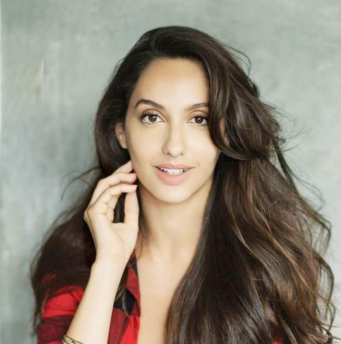 Nora Fatehi Biography, Age, Net Worth, Dance and Life Story