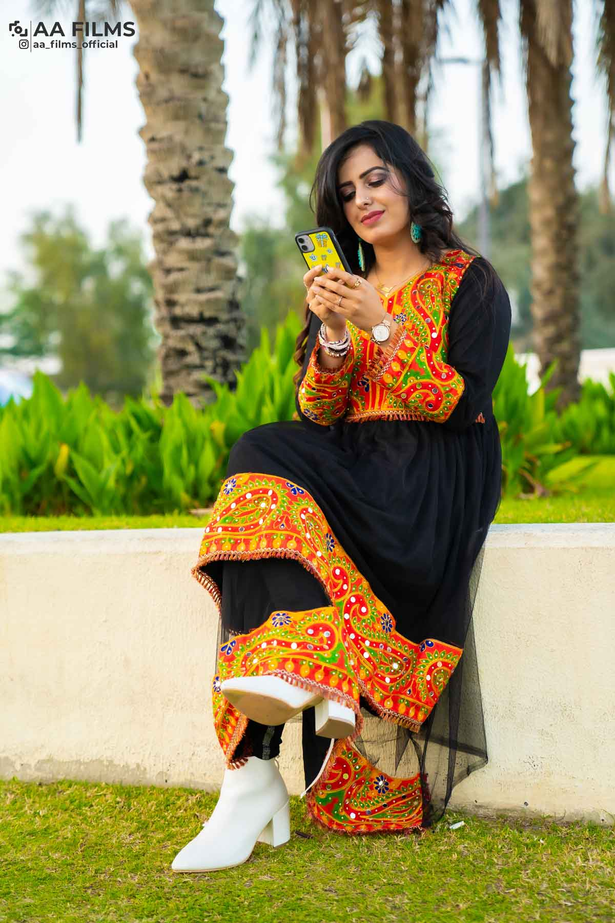 Love khaani