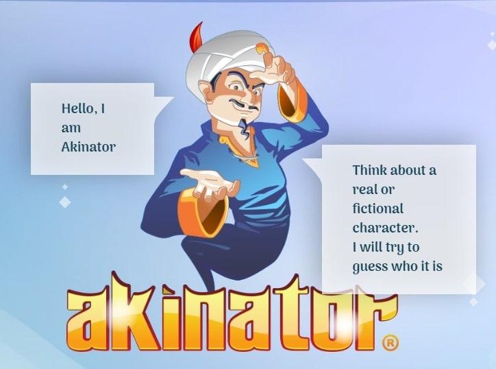 akinator-quiz-game