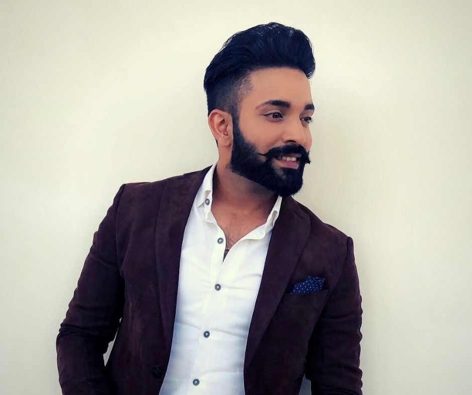 Dilpreet Dhillon Age, Wife, Biography, Career, Family, Facts and More