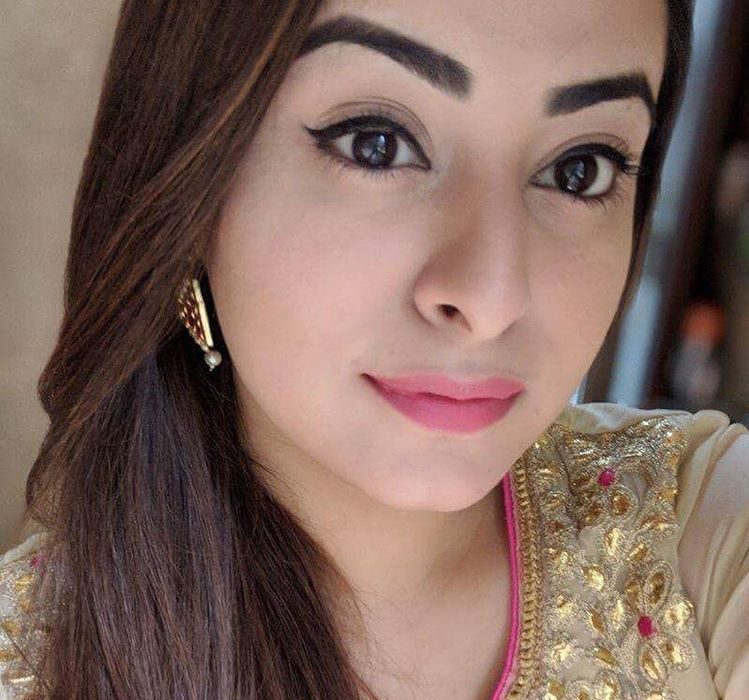 Muskan Chanchlani (YouTube Star) – Bio, Age, Family, Education, Net Worth and Facts
