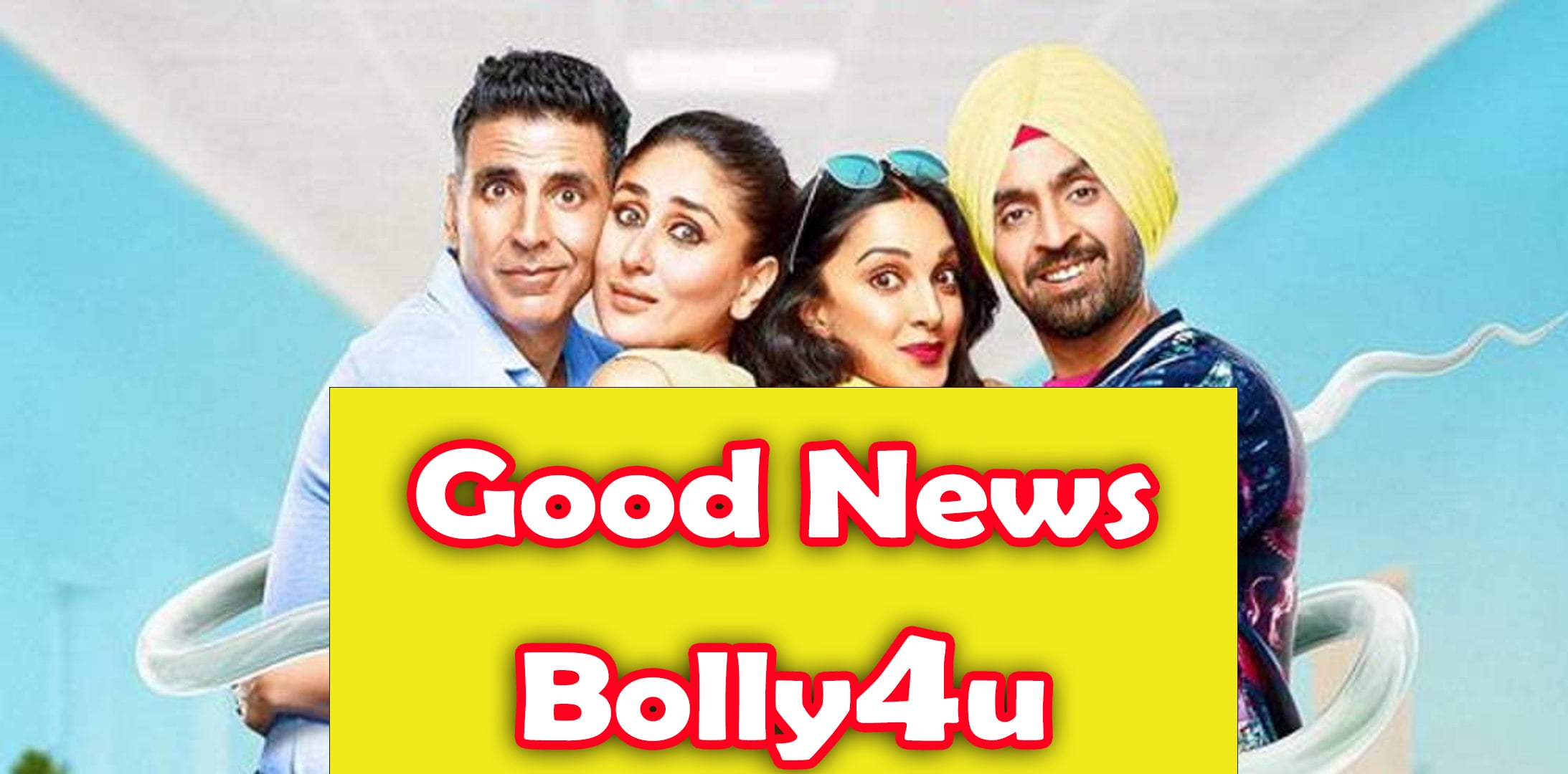 good-news-movie-on-bolly4u