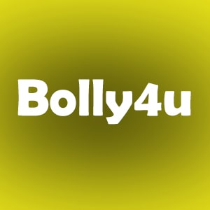 Good News movie download Bolly4u