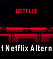 10-best-netflix-alternatives