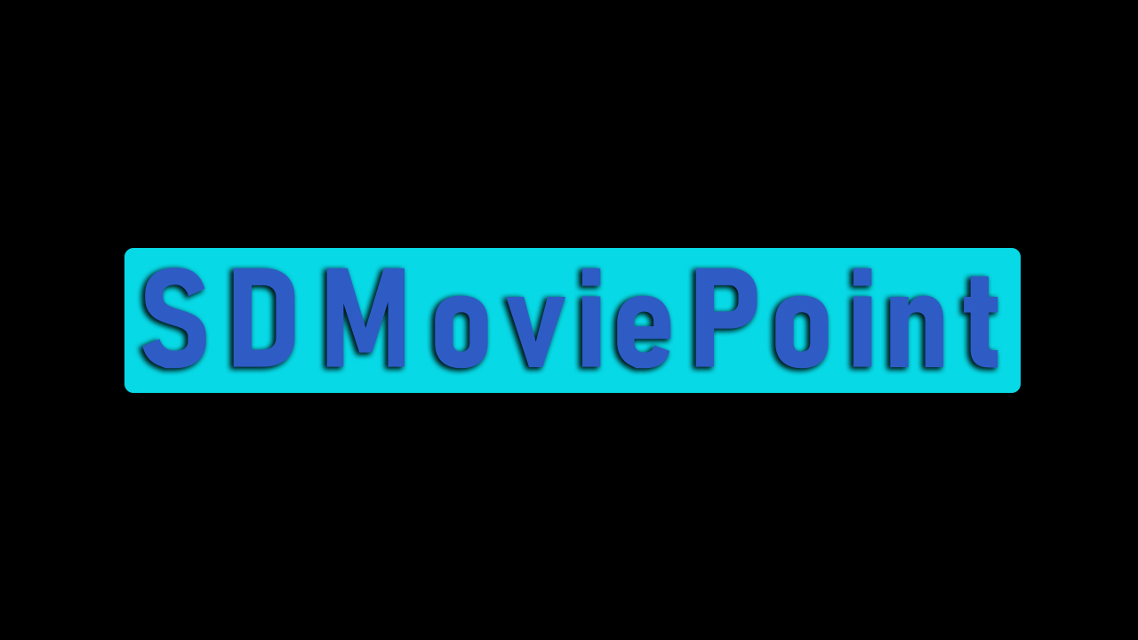 sd-movie-point