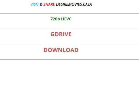 downloading-desiremovies
