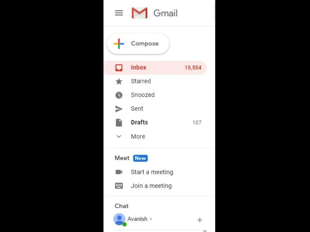 google-meet-on-gmail