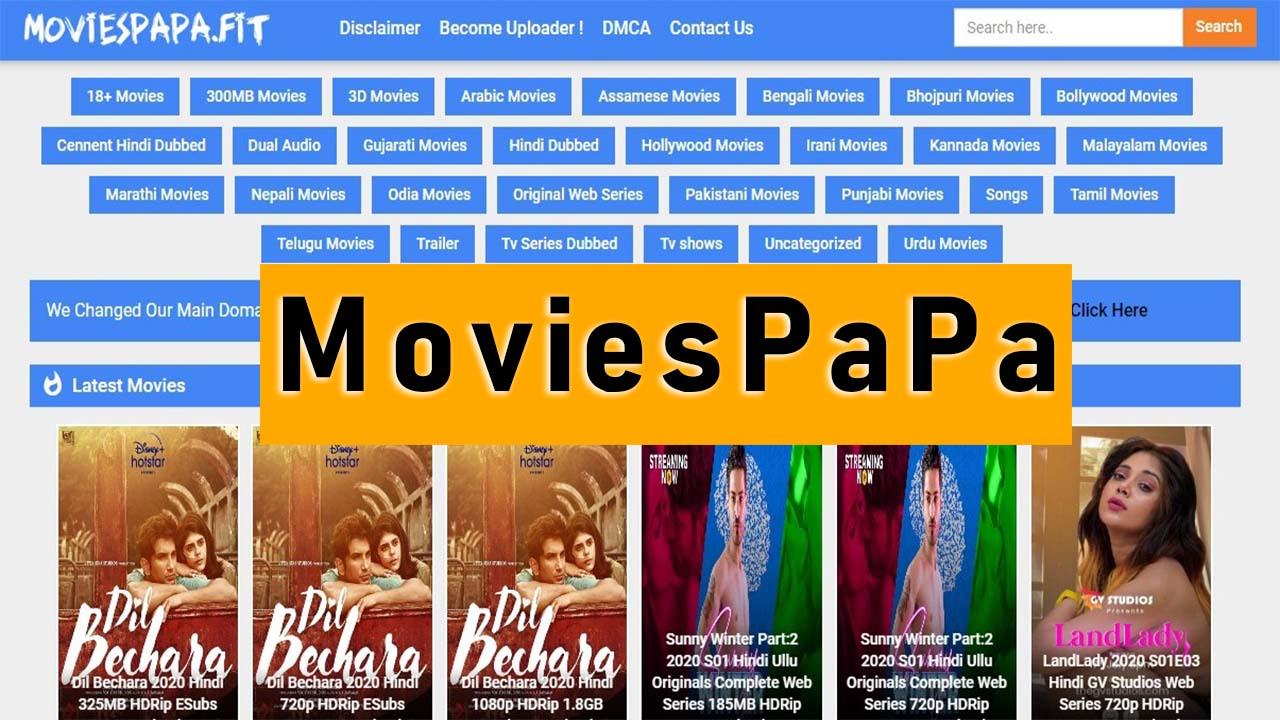 moviespapa-300mb