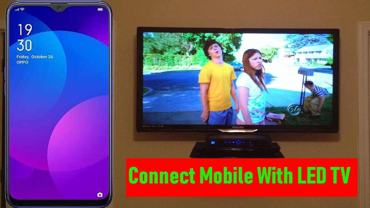 connect-mobile-with-led-tv