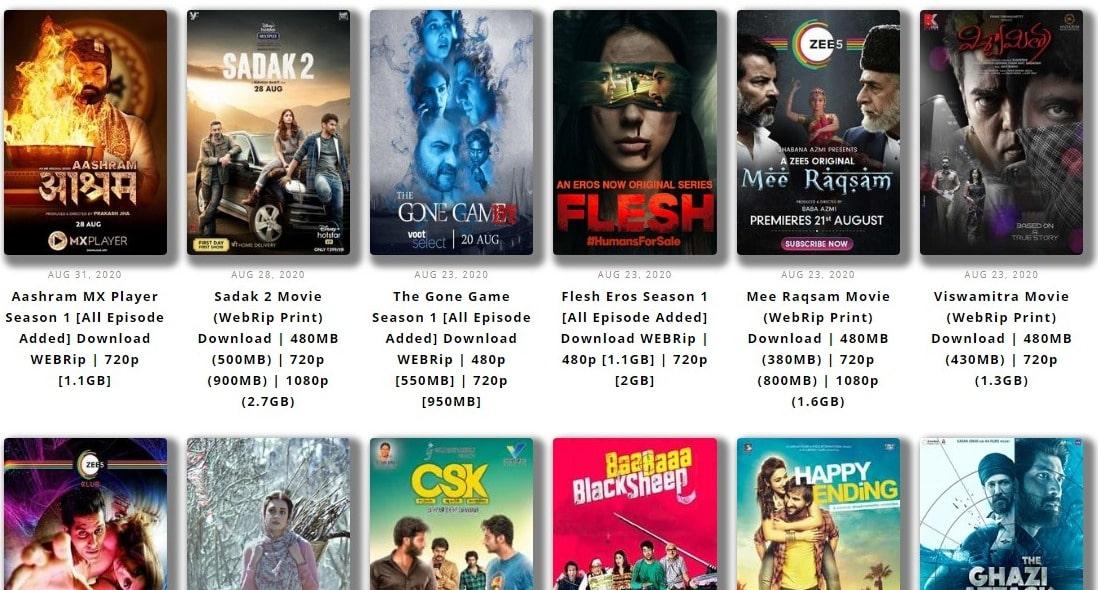 Bollyhub-movie-download