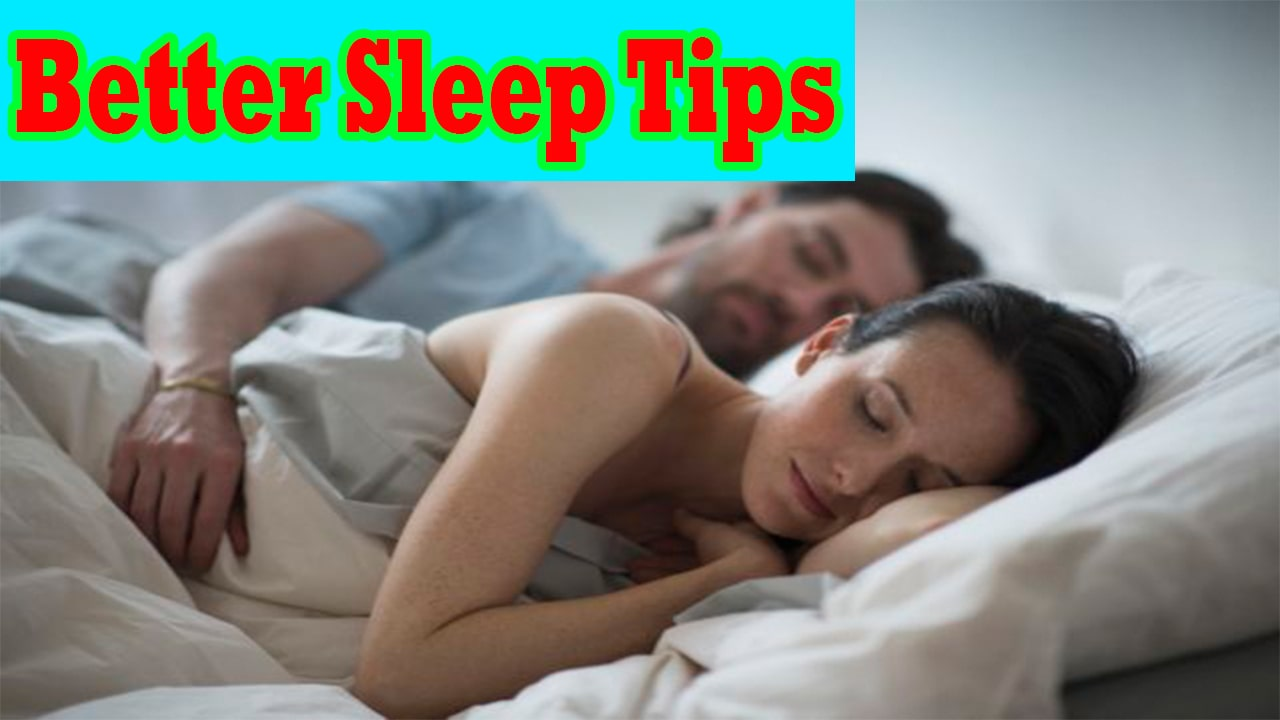 better_sleep_tips