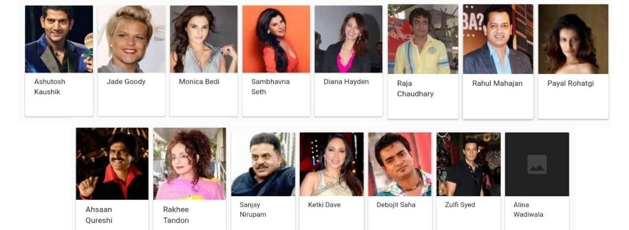 What is Bigg Boss and How to Participate in BiggBoss