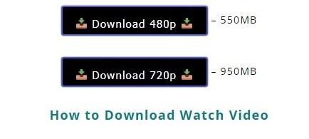 BollyHub - Movie Download 300mb Bollywood, Hollywood, Hindi Dubbed Movies & Web Series