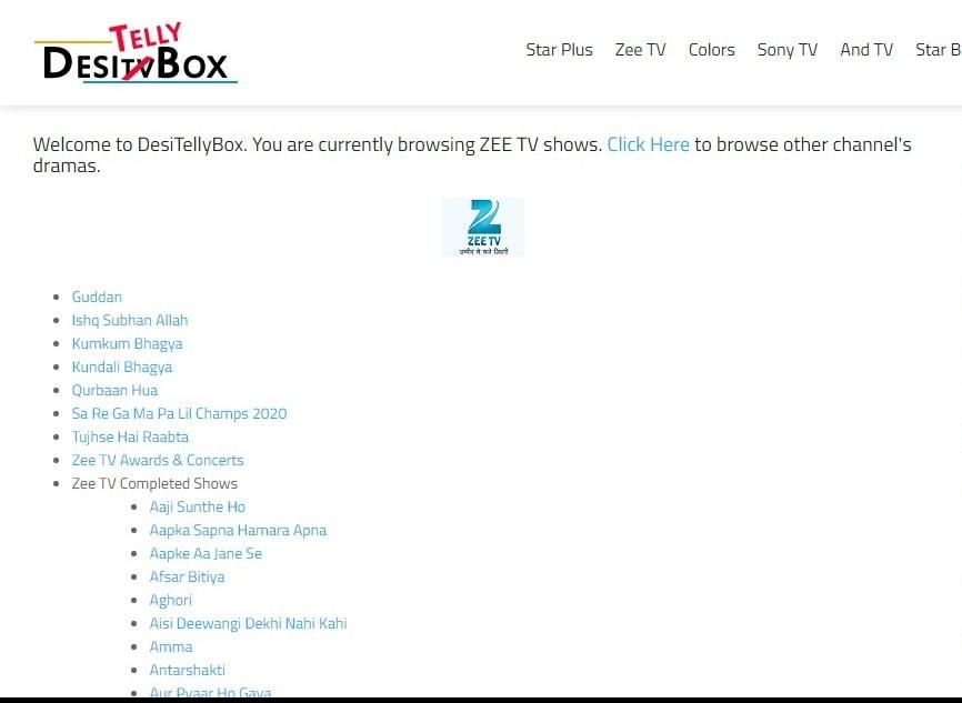 inside-desitvbox
