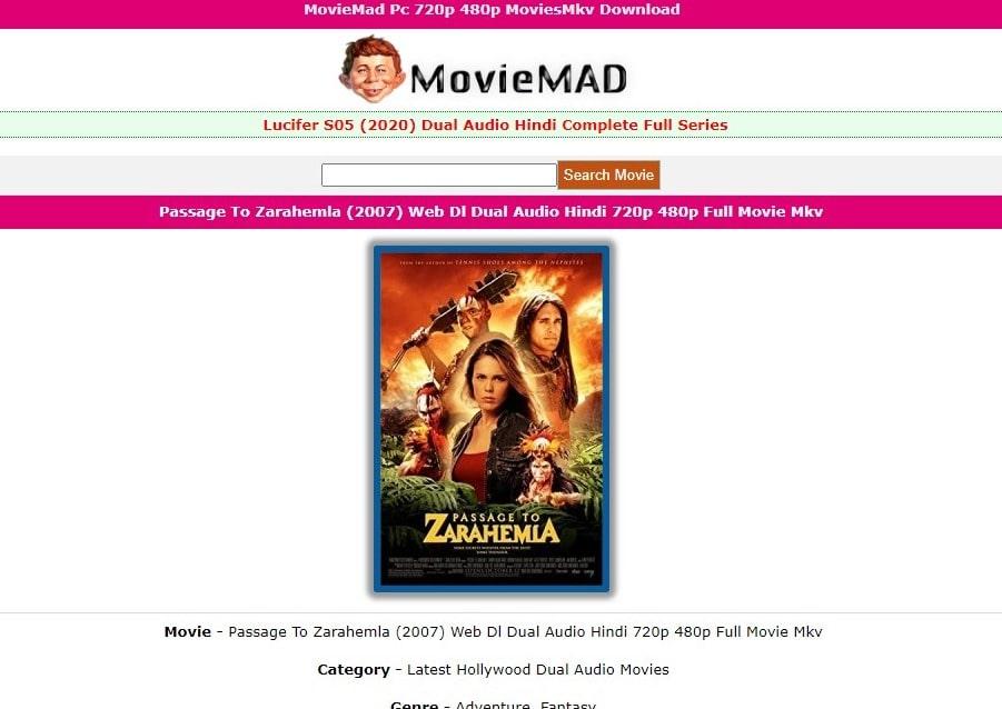 inside-moviemad
