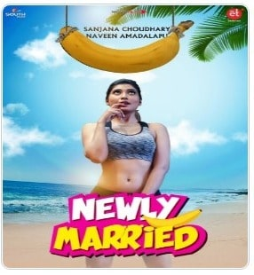 newly-married-movie
